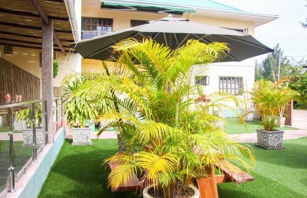 фото отеля Chez Bea Luxury Villa изображение №17