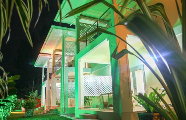 фото отеля Chez Bea Luxury Villa изображение №5
