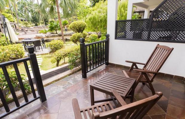 фото Cyberview Resort & Spa (ex. Cyberview Lodge Resort) изображение №46