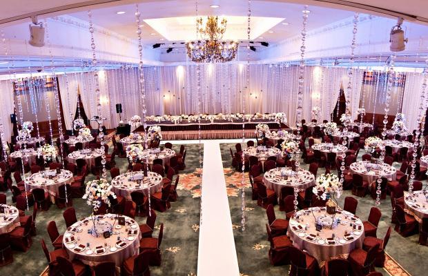 фото отеля Cyberview Resort & Spa (ex. Cyberview Lodge Resort) изображение №41