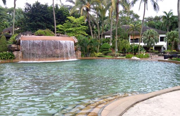 фото отеля Cyberview Resort & Spa (ex. Cyberview Lodge Resort) изображение №29