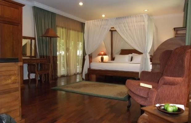 фото Cyberview Resort & Spa (ex. Cyberview Lodge Resort) изображение №22