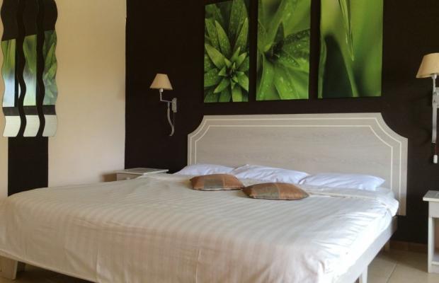 фотографии отеля De Conti Hotel изображение №19