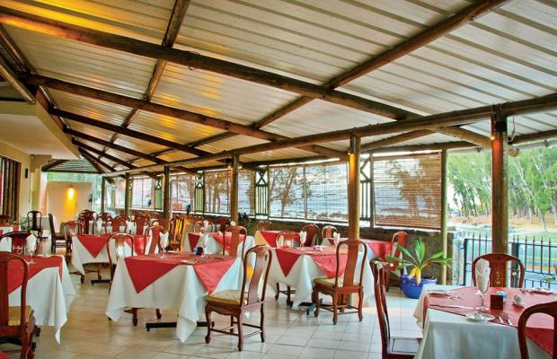 фотографии отеля De Conti Hotel изображение №15