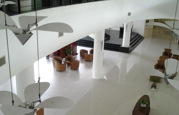фотографии отеля Century Helang Hotel (ex. One Hotel Helang Langkawi; Helang Langkawi Resort) изображение №23