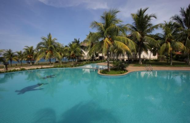 фото Gem Beach Resort изображение №2