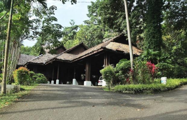 фотографии Kampung Tok Senik Resort изображение №12