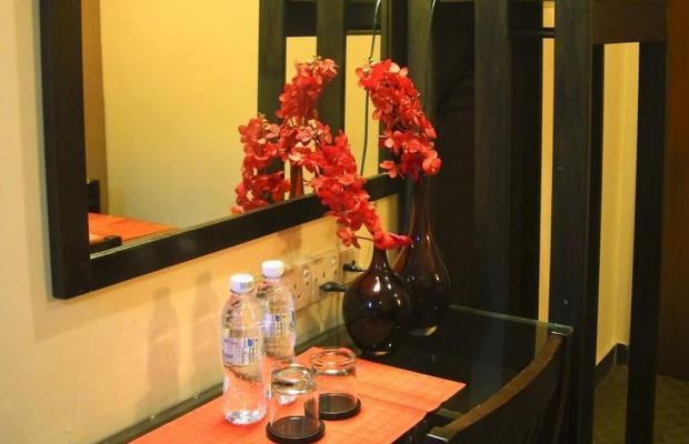 фотографии D'Oriental Inn изображение №20