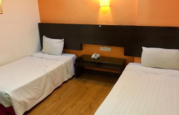фото отеля D'Oriental Inn изображение №17