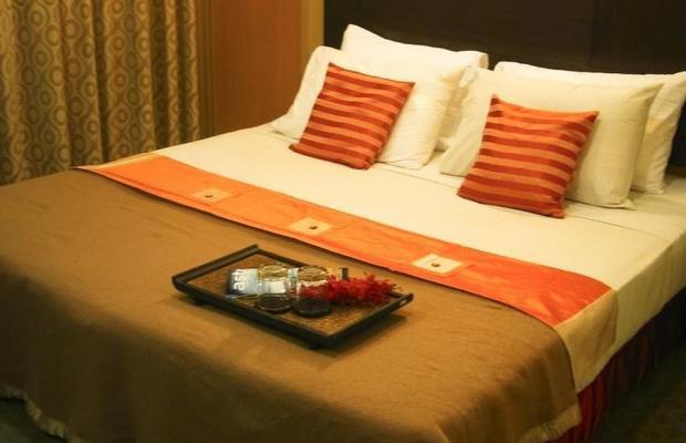 фото D'Oriental Inn изображение №10