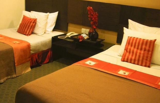фотографии отеля D'Oriental Inn изображение №7