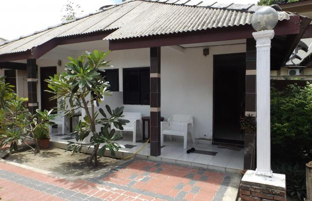 фото Langkapuri Inn изображение №34