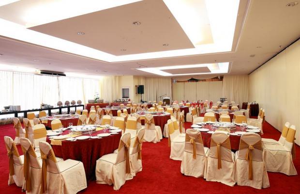 фото отеля Putra Regency Hotel (ех. Putra Palace Kangar) изображение №29
