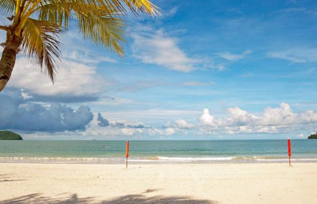 фото отеля Malibest Resort изображение №25