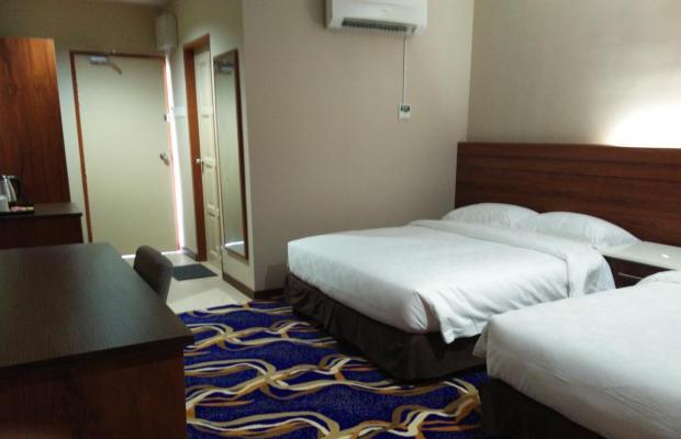фото отеля Malibest Resort изображение №13