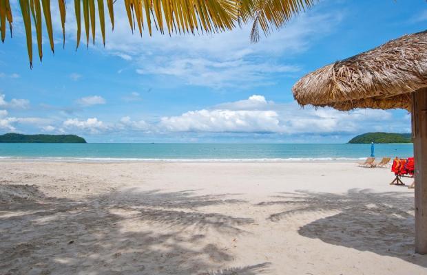 фотографии отеля Malibest Resort изображение №11