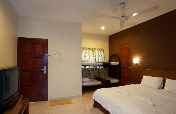 фотографии Malibest Resort изображение №8