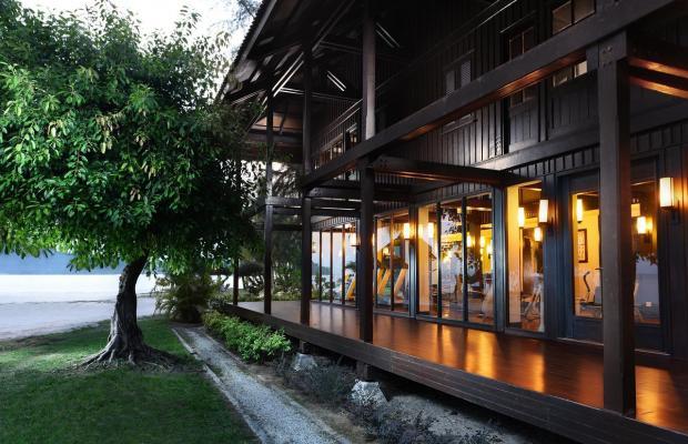 фото Meritus Pelangi Beach Resort & Spa изображение №22