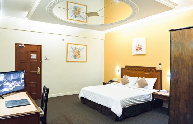 фото отеля Sentosa Regency Alor Setar изображение №17