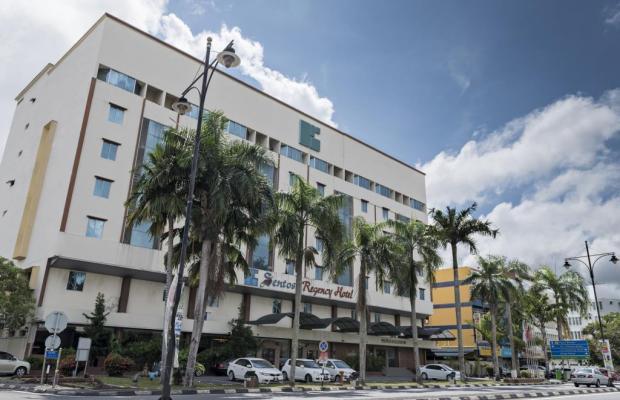 фото отеля Sentosa Regency Alor Setar изображение №1