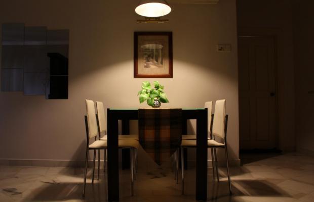 фото Holiday Place (ex. D-Villa Residence) изображение №10