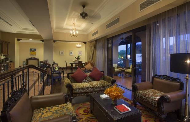 фотографии отеля Casa del Rio изображение №19
