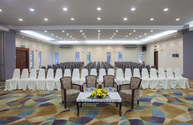 фото Seri Malaysia Johor Bahru изображение №10