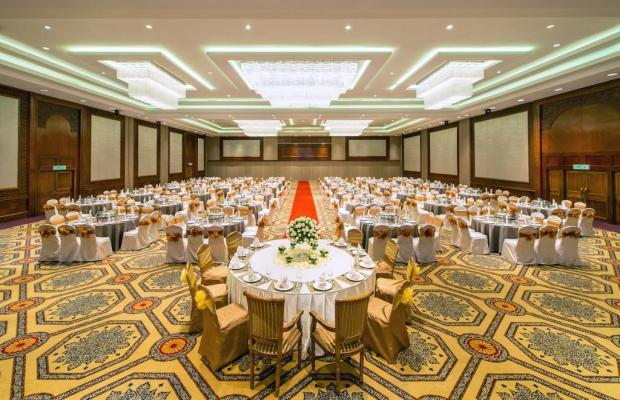 фотографии отеля Equatorial Melaka изображение №27