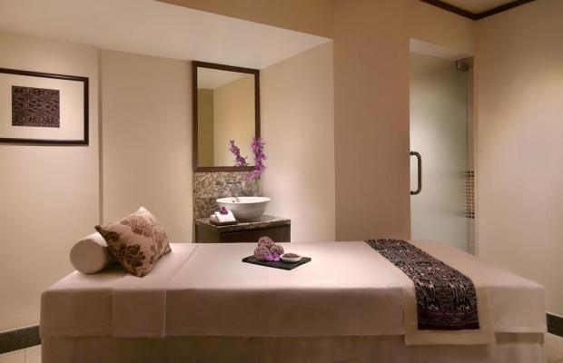 фото Hyatt Regency Kinabalu изображение №10