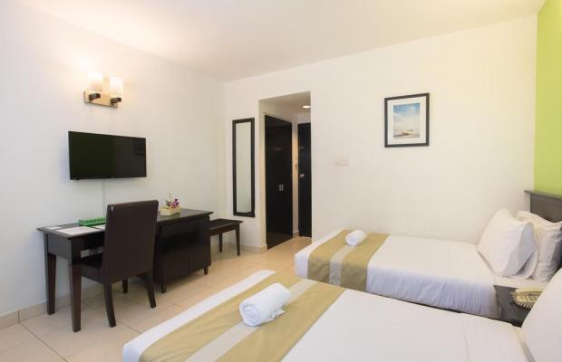 фото отеля Suria City изображение №17