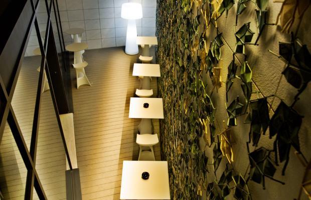 фотографии EVOLUTION Lisboa Hotel изображение №36
