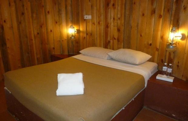 фотографии Eagle Ranch Resort изображение №60