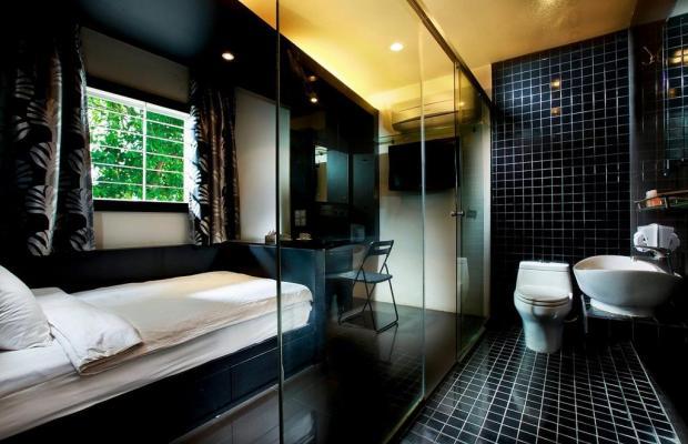 фото отеля Dynasty Inn изображение №17