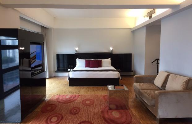 фото Worldhotels Maya (ex. Park Plaza International) изображение №18