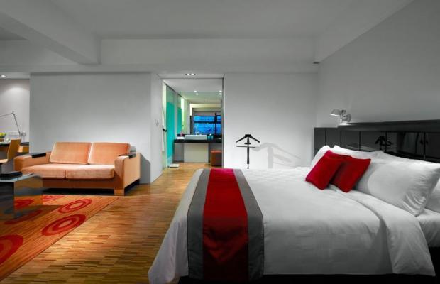 фото Worldhotels Maya (ex. Park Plaza International) изображение №6