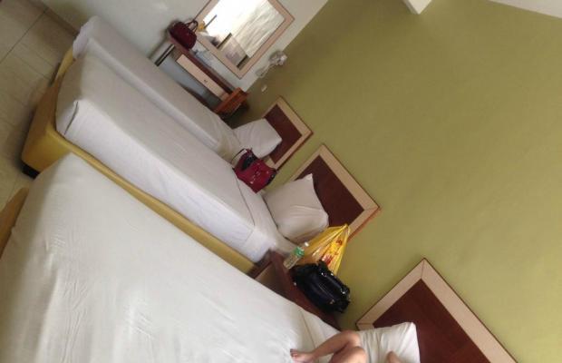 фото отеля Kings Melaka изображение №9