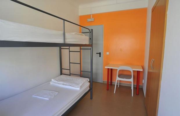 фотографии Hans Brinker Hostel Lisbon изображение №16