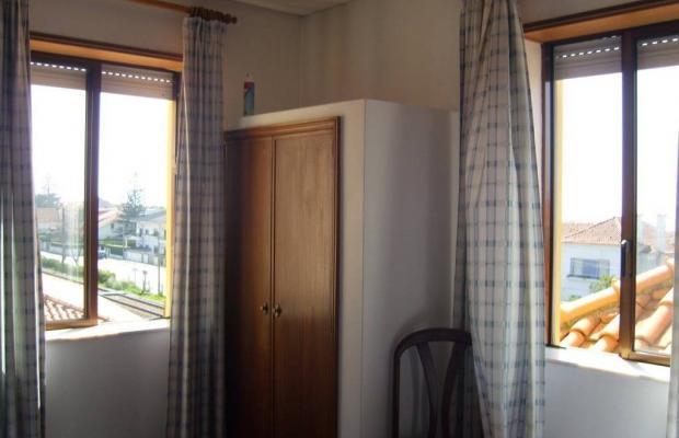 фото Hotel Requinte B&B изображение №18