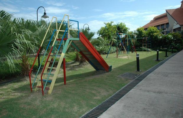 фотографии Kudat Golf & Marina Resort изображение №20