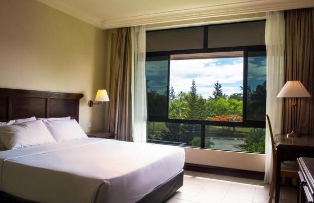 фото отеля Kudat Golf & Marina Resort изображение №17