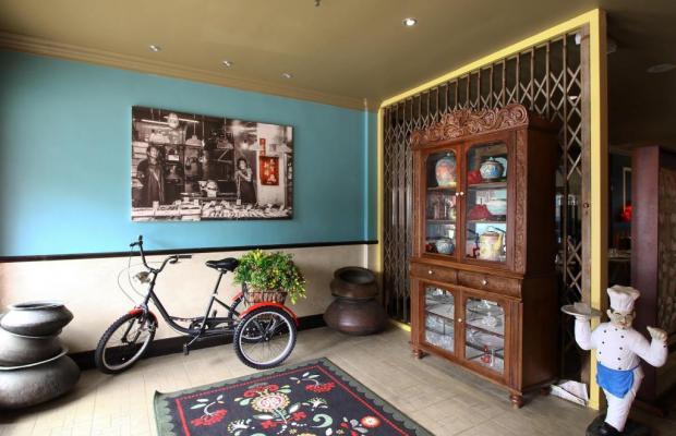 фотографии Mimosa Melaka изображение №32
