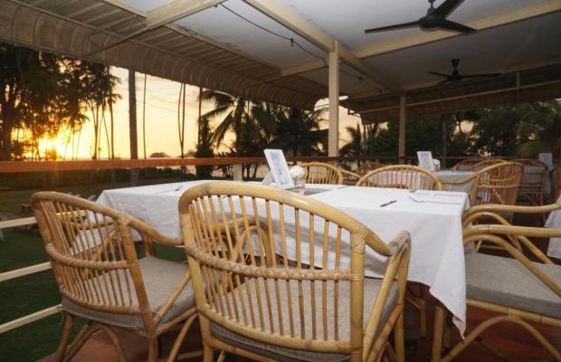 фотографии отеля Langkah Syabas Beach Resort изображение №15