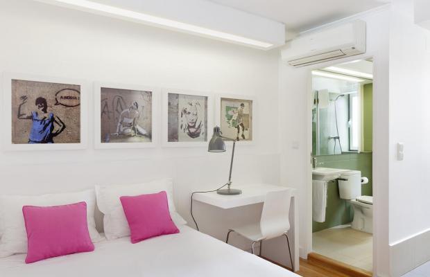 фотографии Hello Lisbon Santos Apartments изображение №12