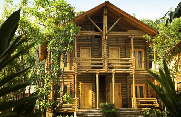 фото отеля Philea Resort & Spa изображение №29