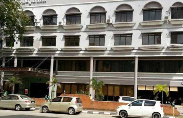 фото отеля Juita Premier изображение №1