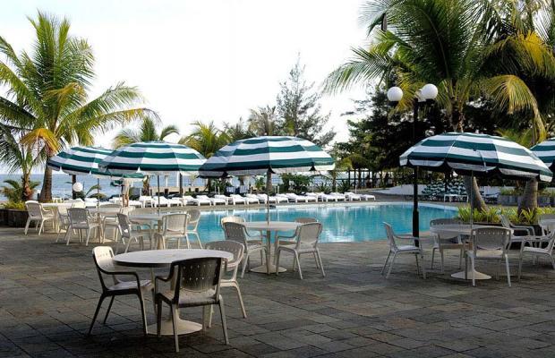 фотографии Layang Layang Island Resort изображение №12