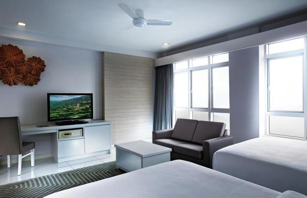 фото Resorts World First World изображение №38