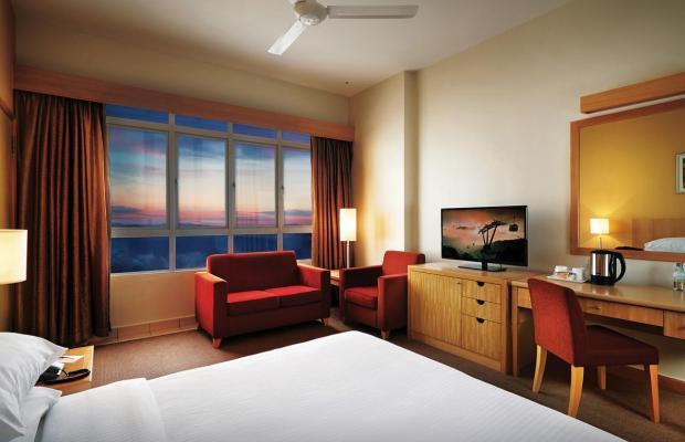 фотографии Resorts World First World изображение №32