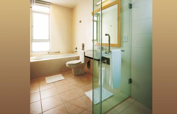 фотографии Resorts World First World изображение №12