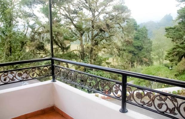 фото отеля Casa Dela Rosa Cameron Highlands изображение №61